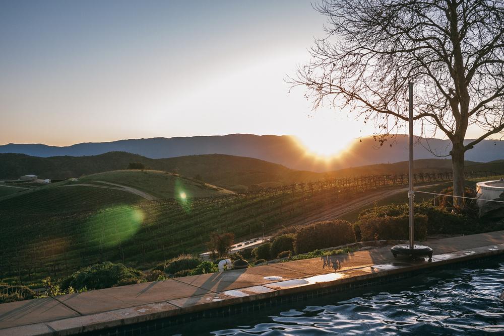 chalone-vineyards-soledad-monterey-getaway-5.jpg