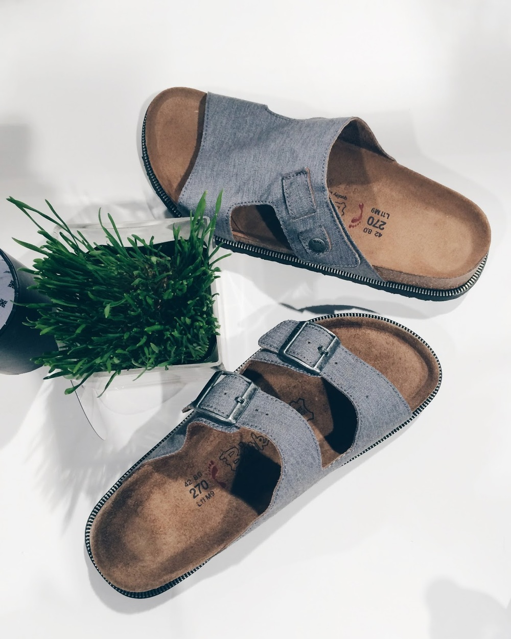 birkenstocks-mens-shoes-ss15.jpg