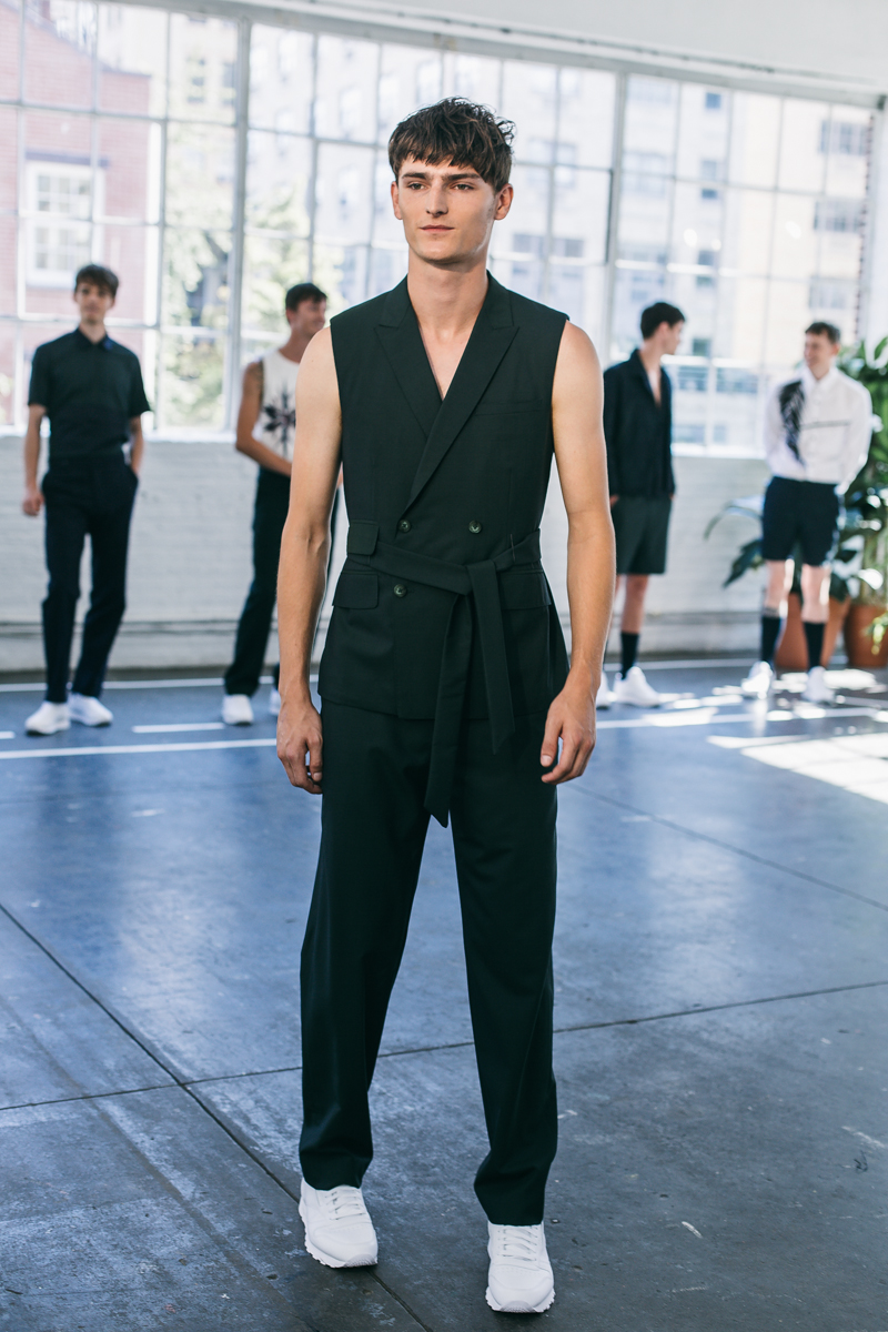 nyfwm-ss16-menswear-day-highlights-carlos-campos-13.jpg