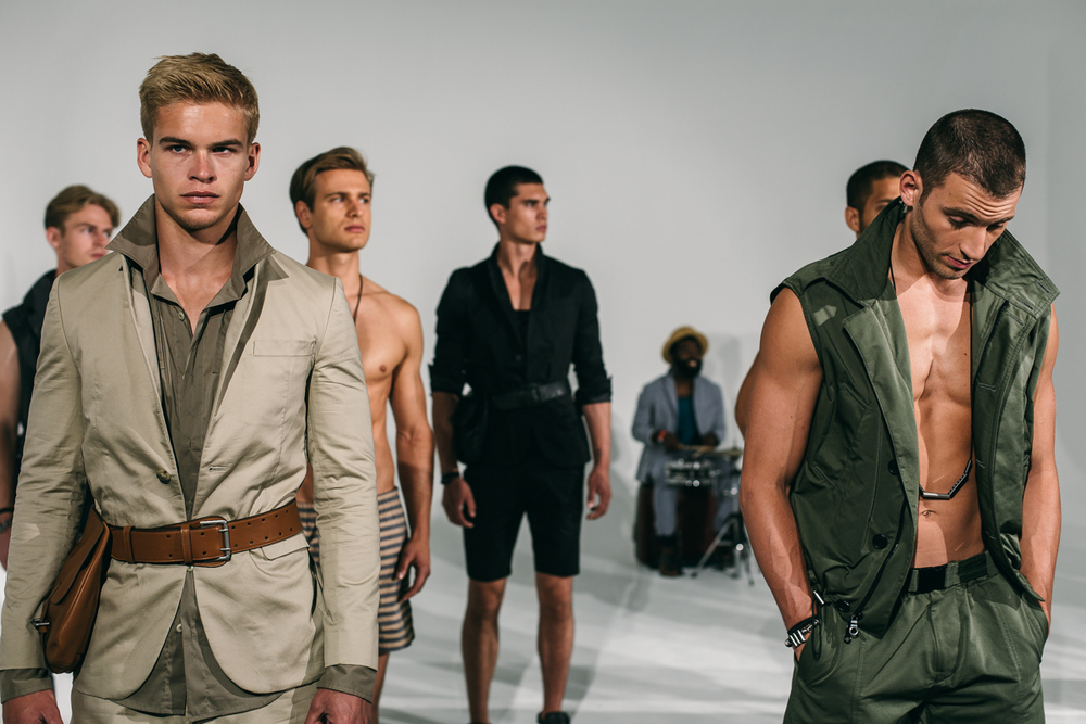 nyfwm-ss16-menswear-day-highlights-cadet-6.jpg