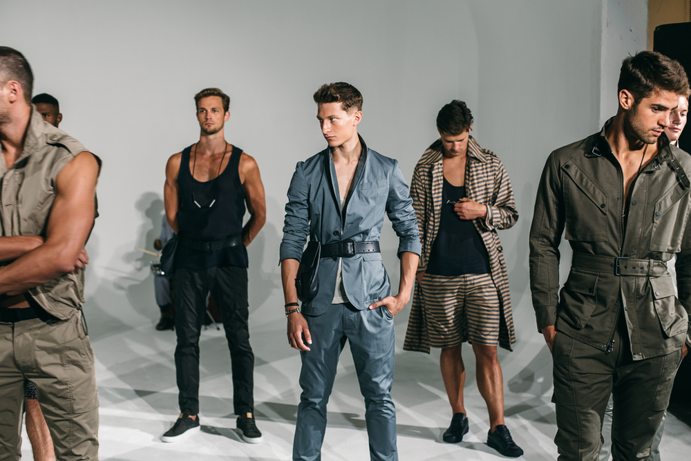 nyfwm-ss16-menswear-day-highlights-cadet-4.jpg