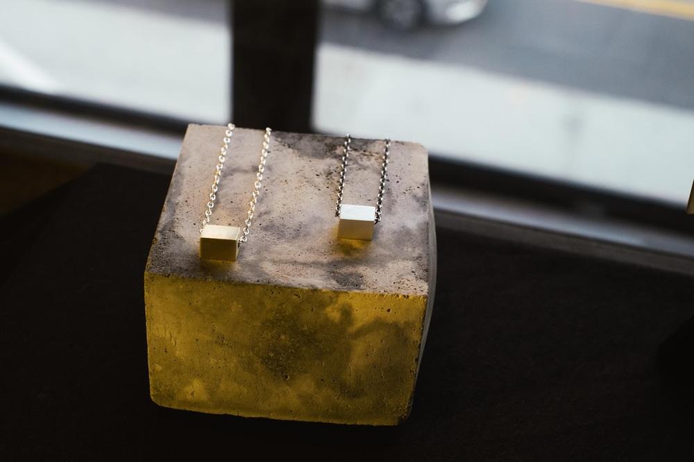 LZZR-%2Bmybelonging-lzzr-jewelry-losangeles-designer-dtla-acehotel-13.jpg