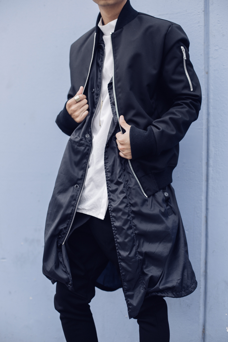 mybelonging-tommylei-3paradis-streetstyle-menswear-highfashion-12.jpg