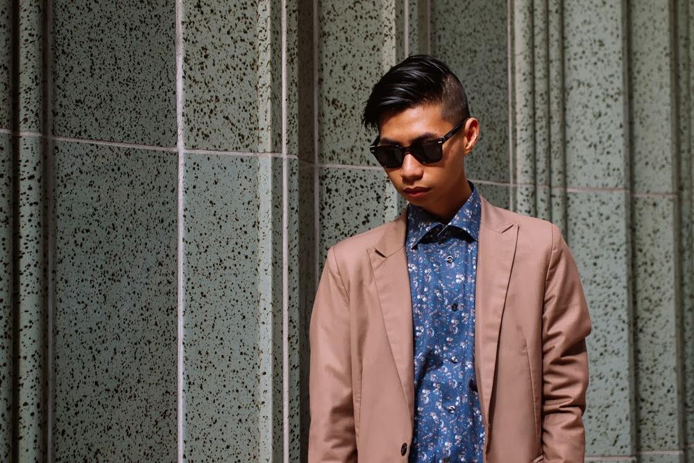 mybelonging-tommylei-etonshirts-redribbonss14-alexanderwang-menswear-1.jpg