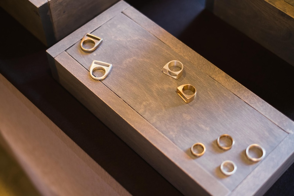 LZZR-%2Bmybelonging-lzzr-jewelry-losangeles-designer-dtla-acehotel-1.jpg