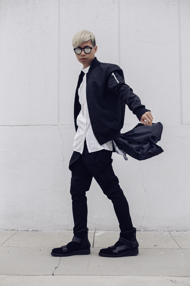 mybelonging-tommylei-3paradis-streetstyle-menswear-highfashion-34.jpg