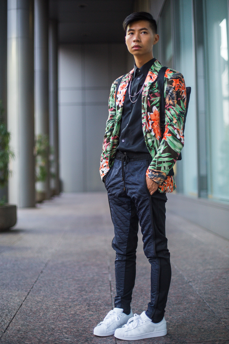 the-zara-floral-blazer-tommy-lei-mybelonging-menswear-12.jpg