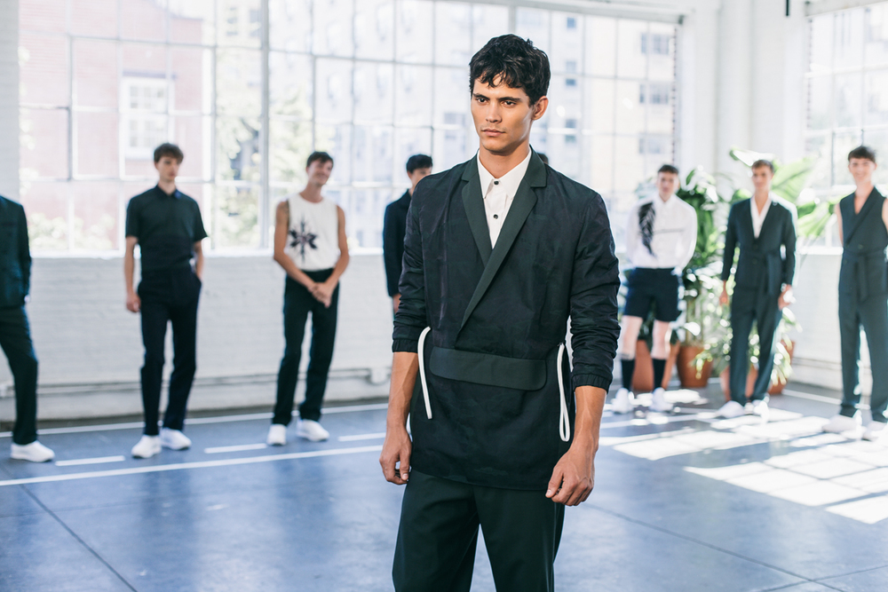 nyfwm-ss16-menswear-day-highlights-carlos-campos-14.jpg