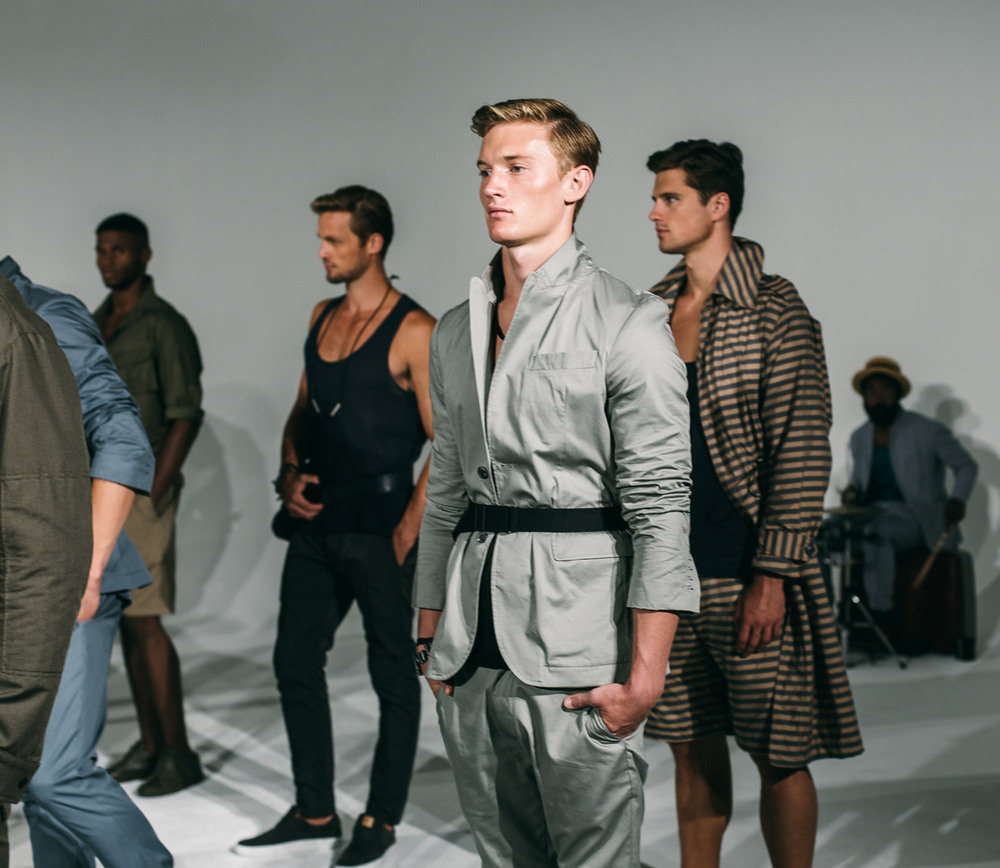 nyfwm-ss16-menswear-day-highlights-cadet-1.jpg
