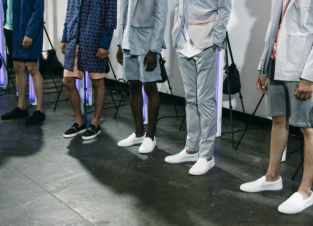 nyfwm-ss16-menswear-day-highlights-garcia-velez-5.jpg