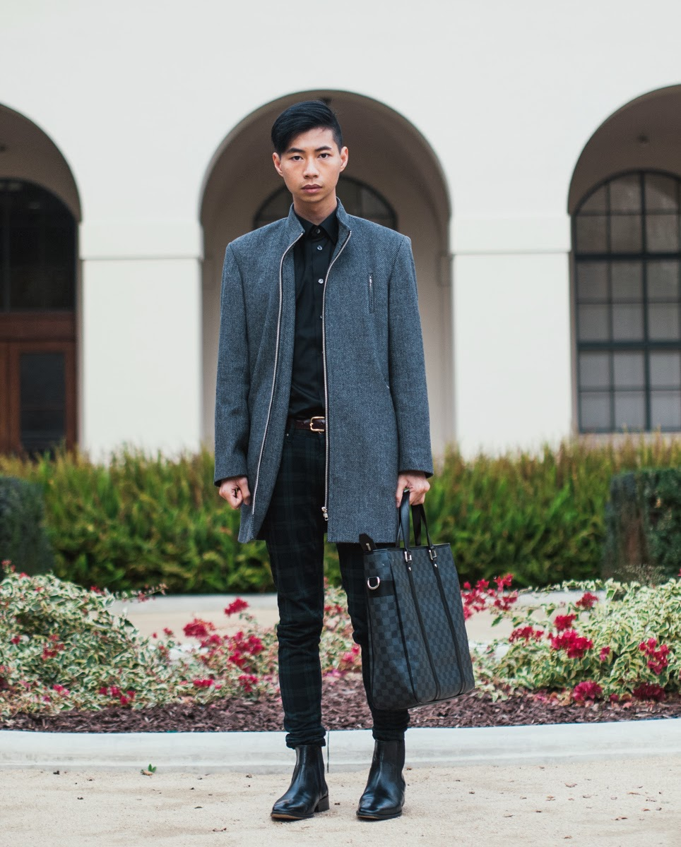 mybelonging-tommylei-etonshirts-redribbonss14-louisvuitton-menswear-8.jpg