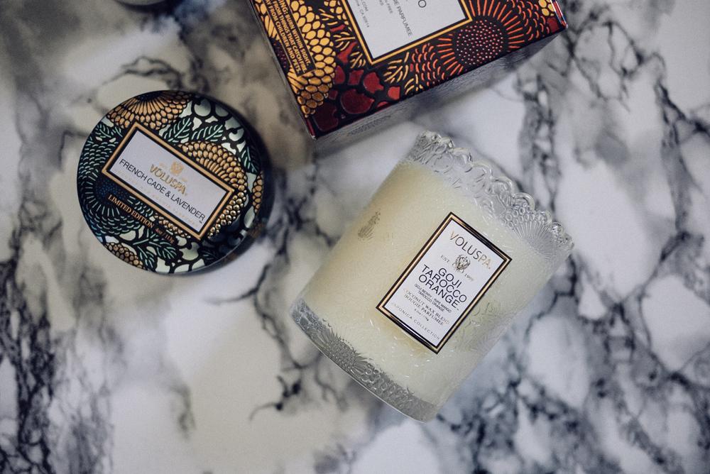 best-scented-candles-voluspa-2.jpg