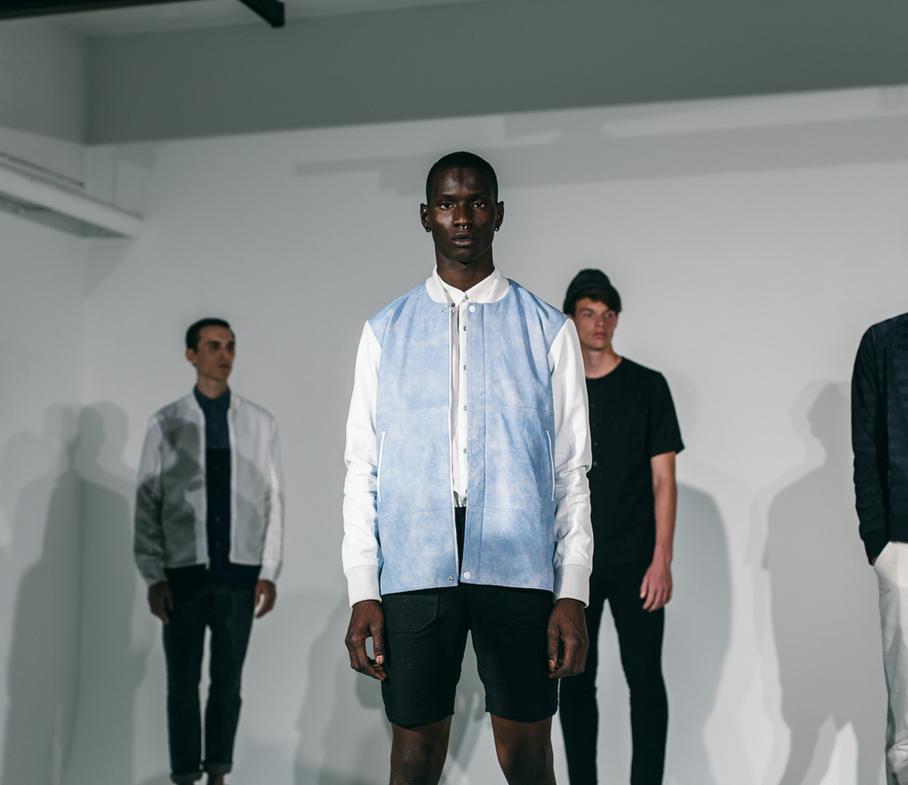 nyfwm-ss16-menswear-day-highlights-matiere-4.jpg