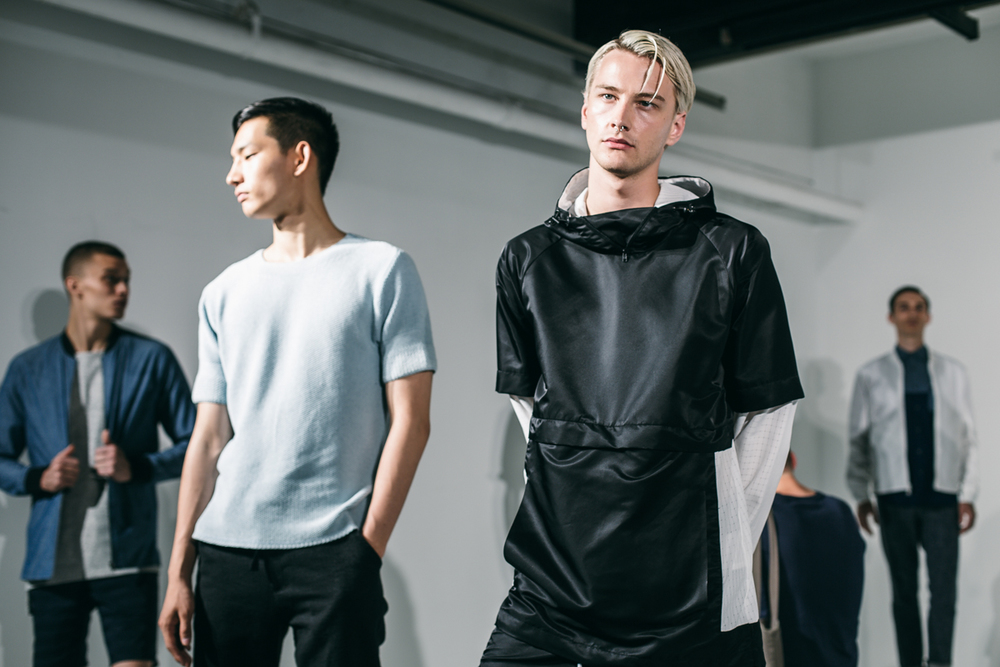 nyfwm-ss16-menswear-day-highlights-matiere-3.jpg