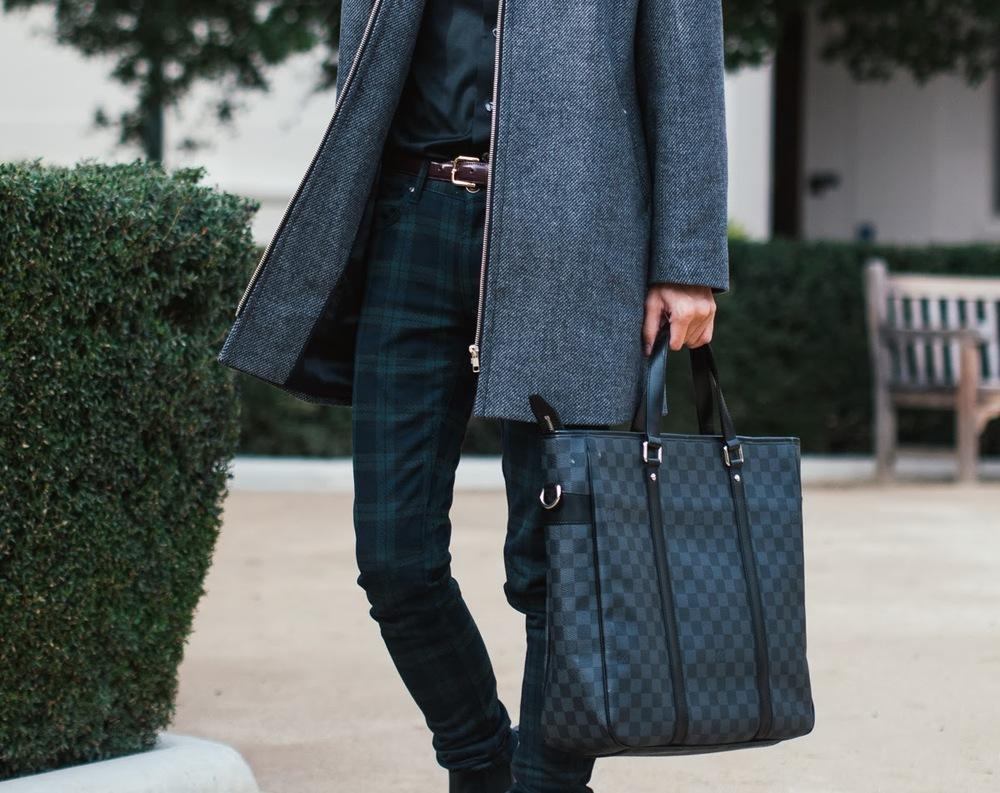 mybelonging-tommylei-etonshirts-redribbonss14-louisvuitton-menswear-4.jpg