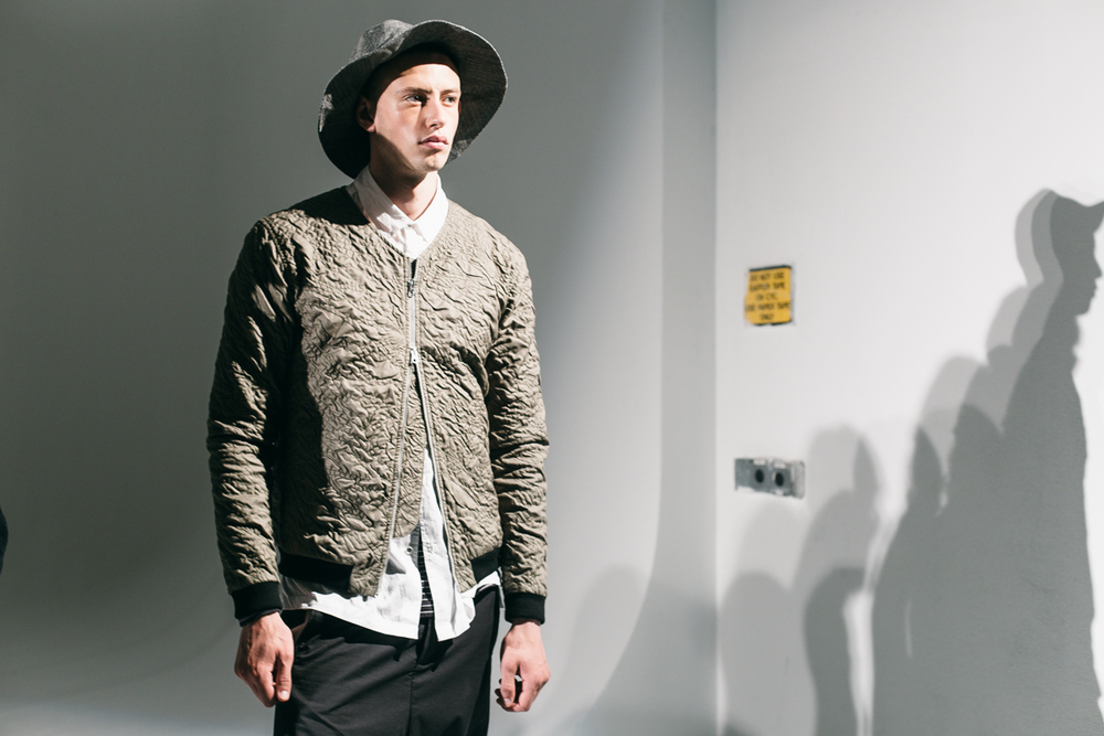 nyfwm-ss16-menswear-day-highlights-CWST-2.jpg