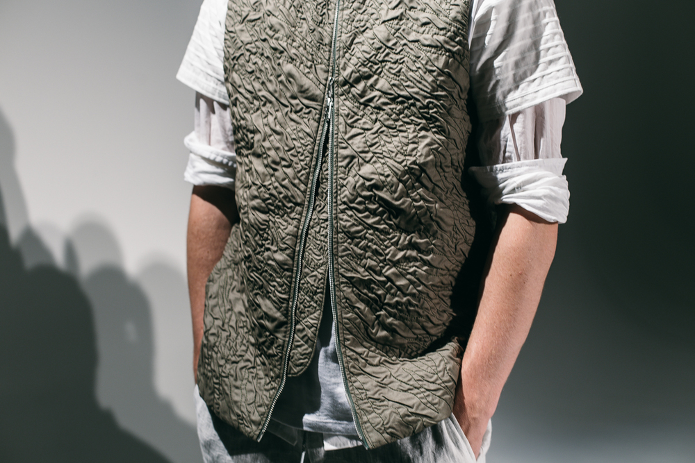 nyfwm-ss16-menswear-day-highlights-CWST-9.jpg