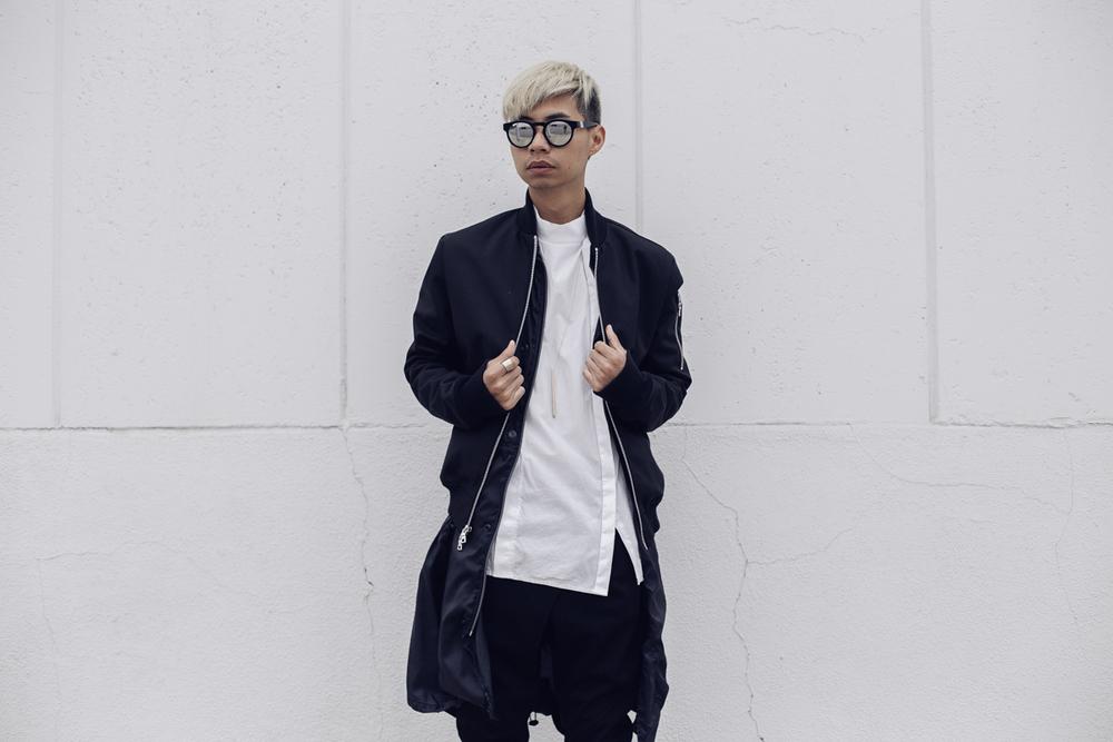 mybelonging-tommylei-3paradis-streetstyle-menswear-highfashion-38.jpg