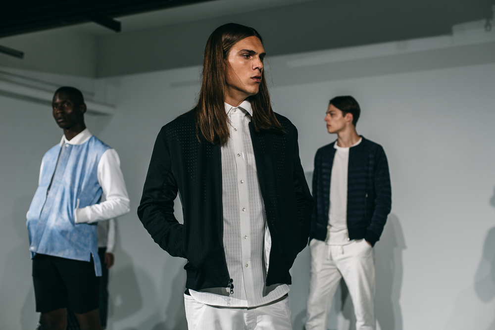 nyfwm-ss16-menswear-day-highlights-matiere-1.jpg