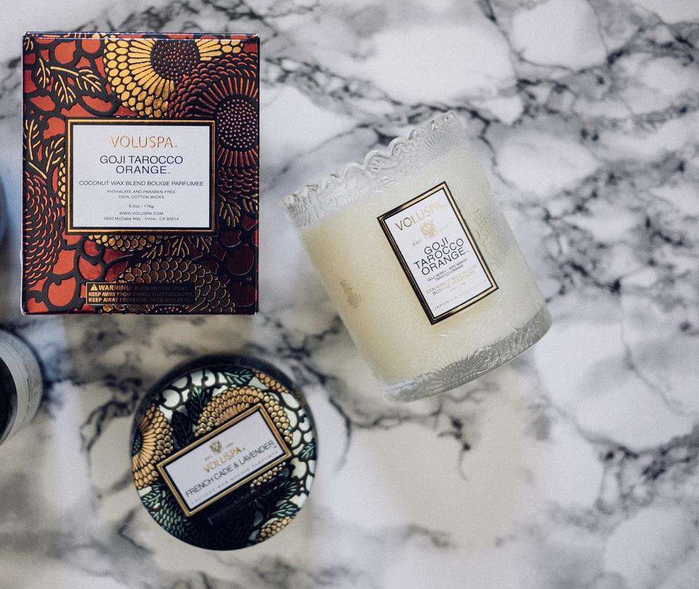 best-scented-candles-voluspa-1.jpg
