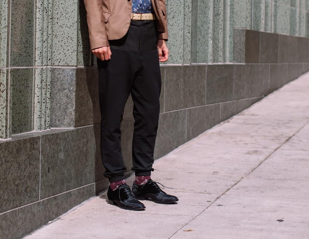 mybelonging-tommylei-etonshirts-redribbonss14-alexanderwang-menswear-7.jpg