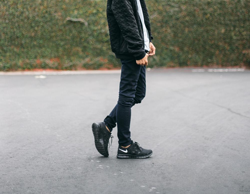 mybelonging-tommylei-menswearblogger-jdsports-nike-trainers-boohooman-tomford-sunglasses-9.jpg