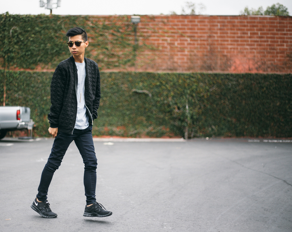 mybelonging-tommylei-menswearblogger-jdsports-nike-trainers-boohooman-tomford-sunglasses-10.jpg