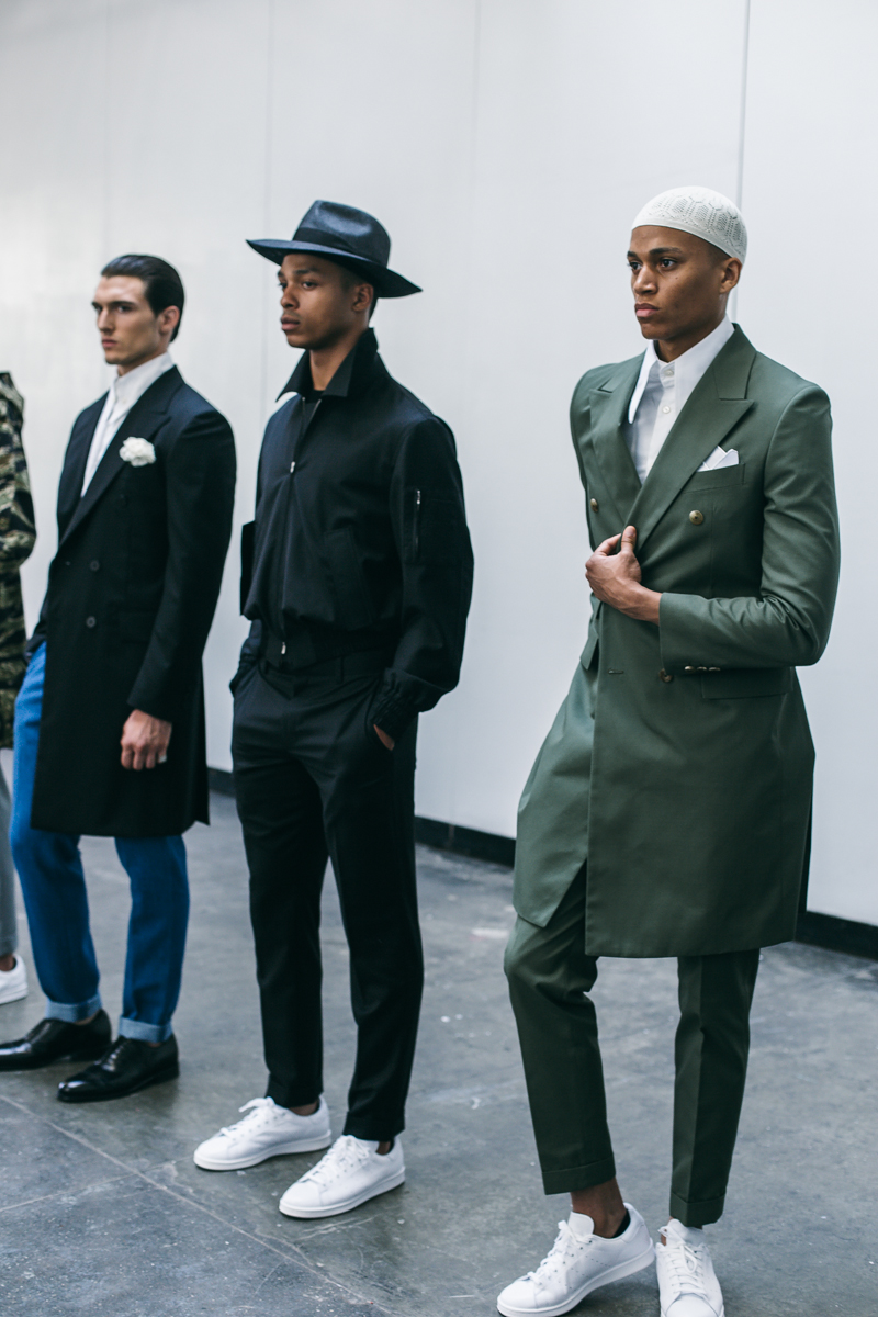 nyfwm-ss16-menswear-day-highlights-eponymous-2.jpg