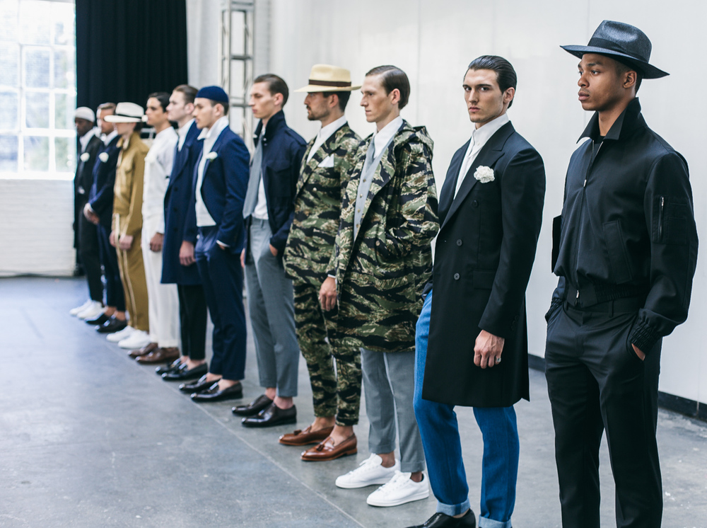 nyfwm-ss16-menswear-day-highlights-eponymous-1.jpg
