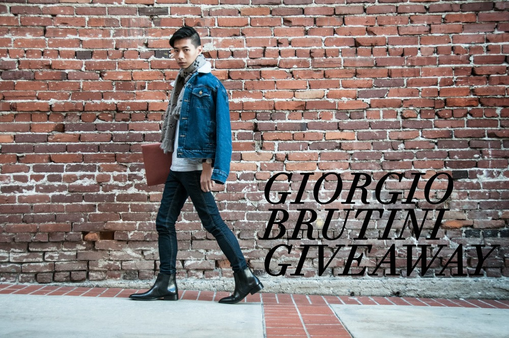 mybelonging-tommylei-giorgiobrutini-menswear-streetstyle-giveaway.jpg