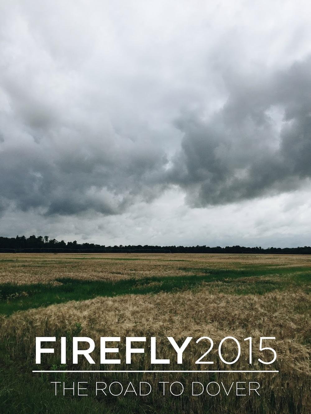 mybelonging-firefly-music-festival-2015-8.JPG
