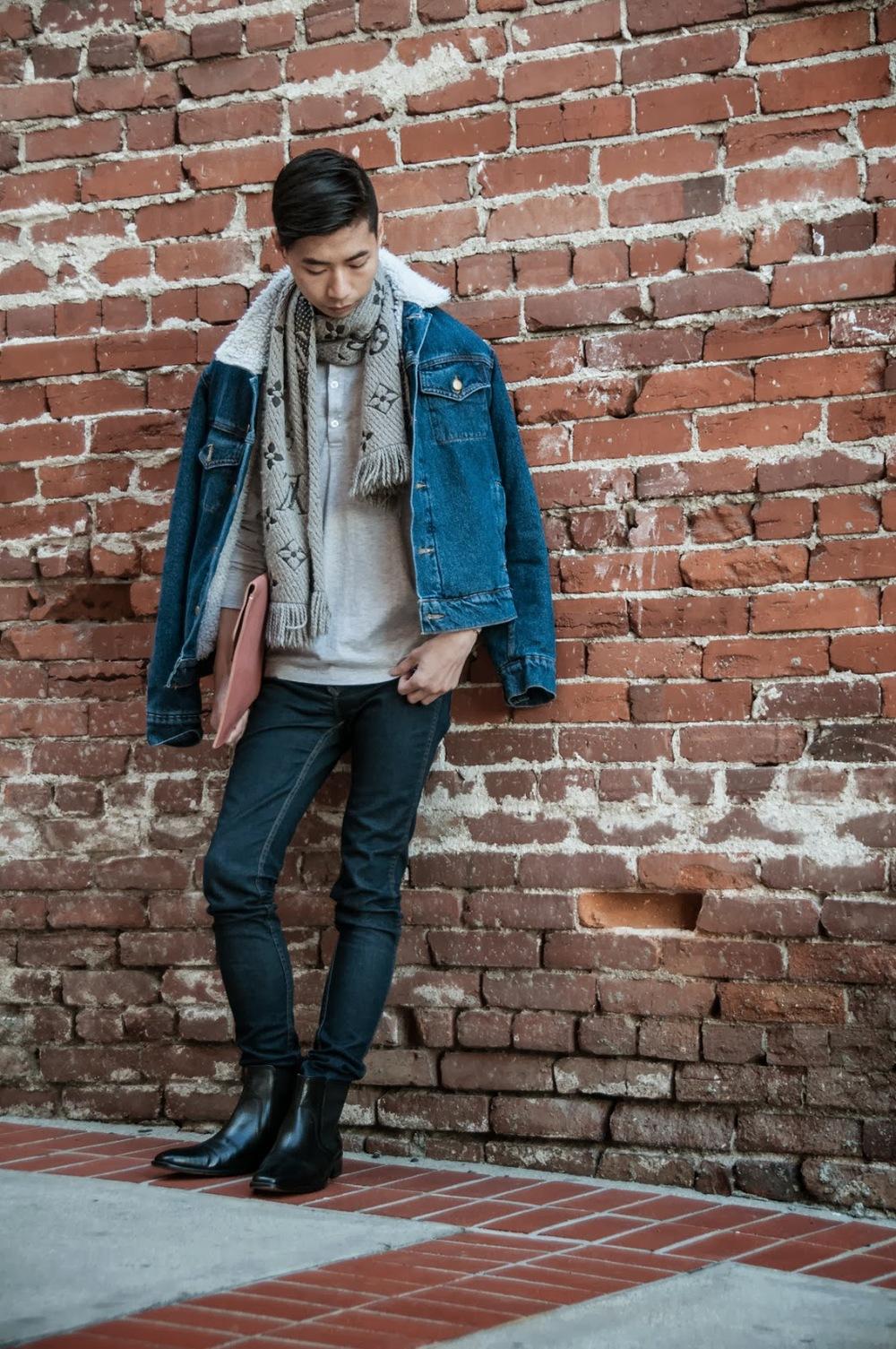 mybelonging-tommylei-giorgiobrutini-menswear-streetstyle-13.jpg