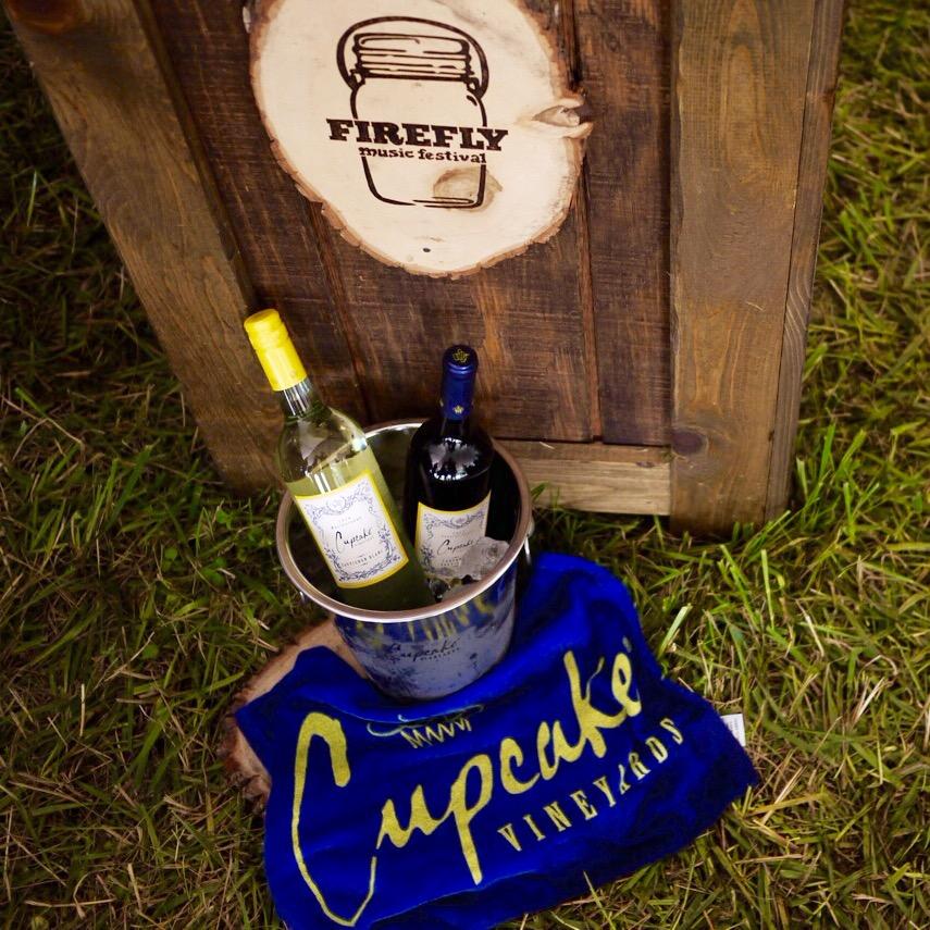 mybelonging-cupcake-vineyards-firefly-music-festival.jpg