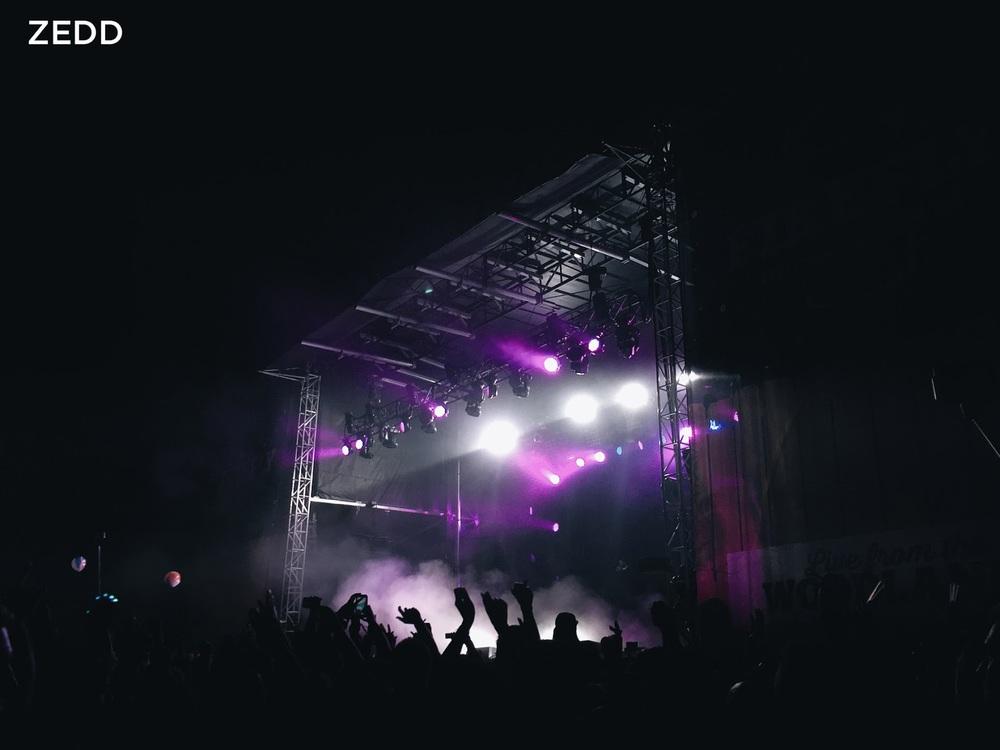 mybelonging-firefly-music-festival-2015-16.JPG