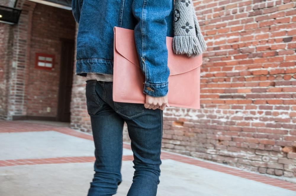 mybelonging-tommylei-giorgiobrutini-menswear-streetstyle-15.jpg