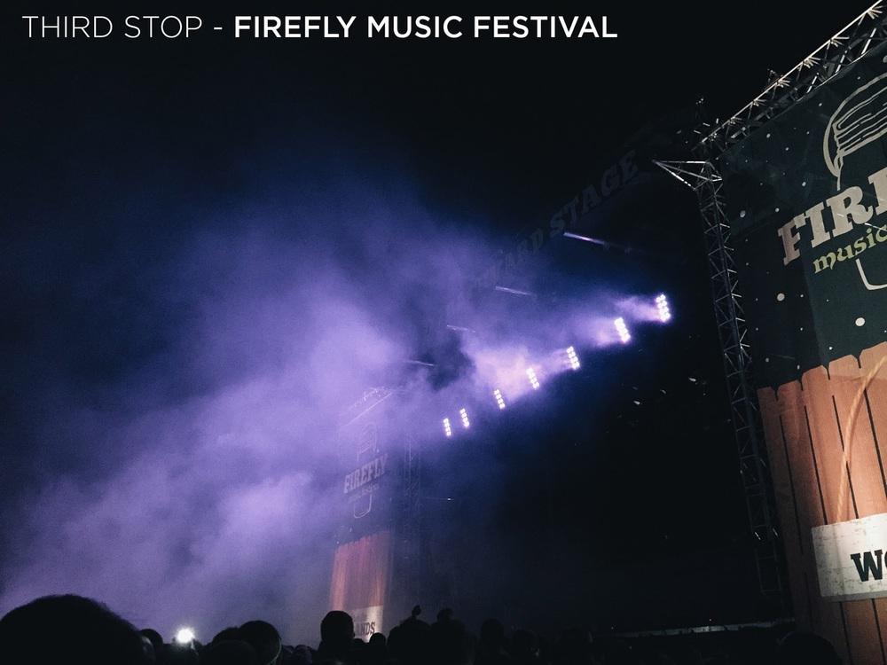 mybelonging-firefly-music-festival-2015-18.JPG