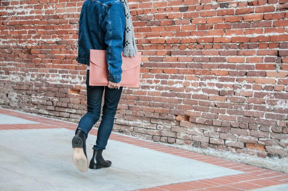 mybelonging-tommylei-giorgiobrutini-menswear-streetstyle-16.jpg