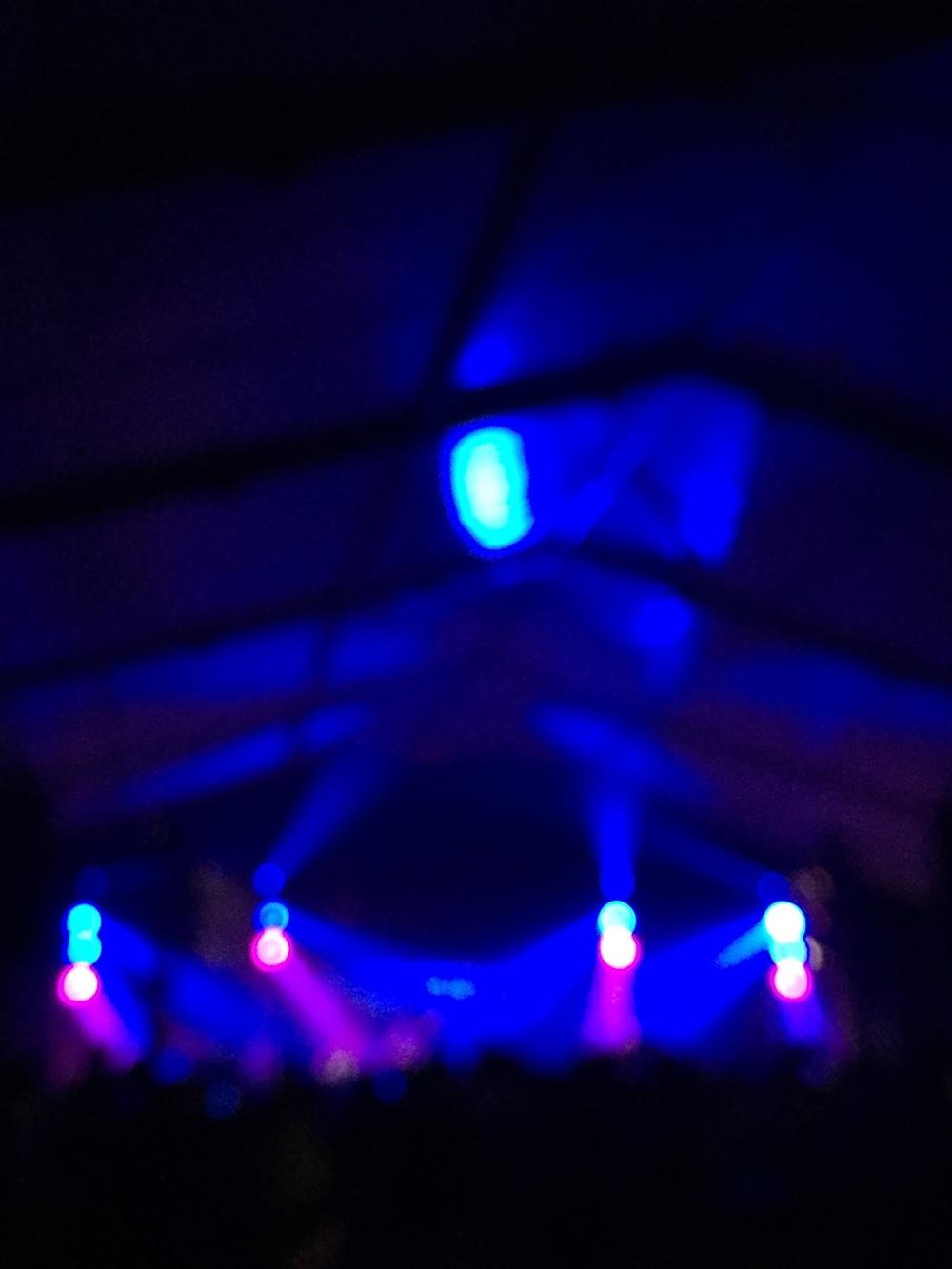 mybelonging-firefly-music-festival-2015-3.JPG