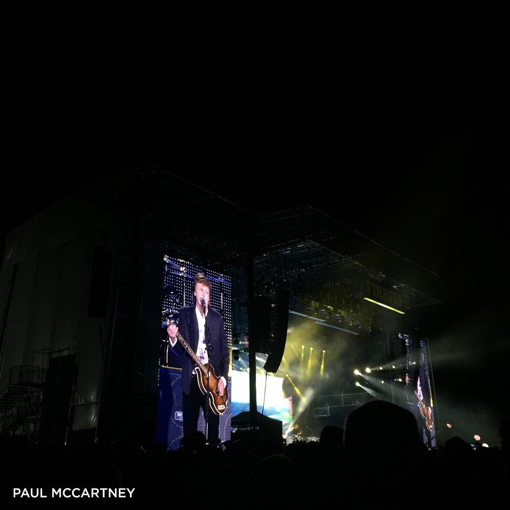 firefly-music-festival-paul-mccartney.JPG