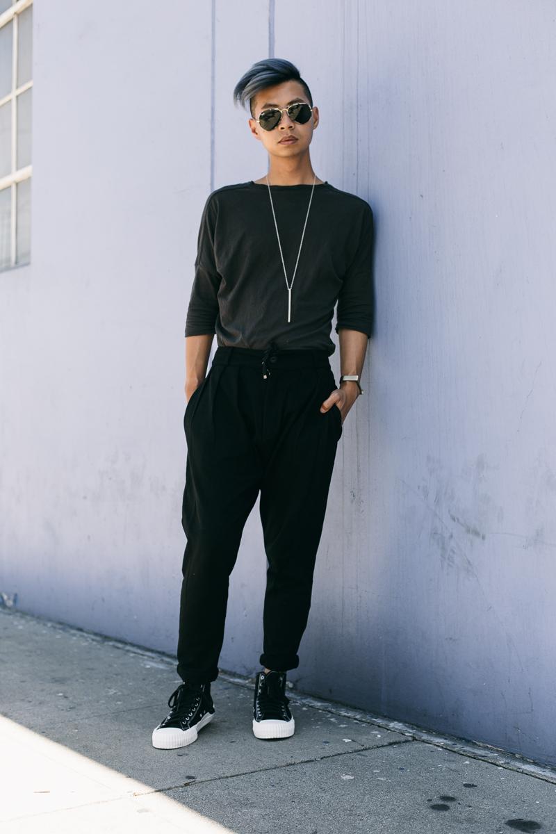 mybelonging-streetstyle-pf-flyer-sneakers-menswear-18.jpg