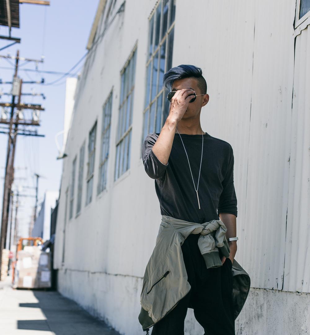 mybelonging-streetstyle-pf-flyer-sneakers-menswear-7.jpg
