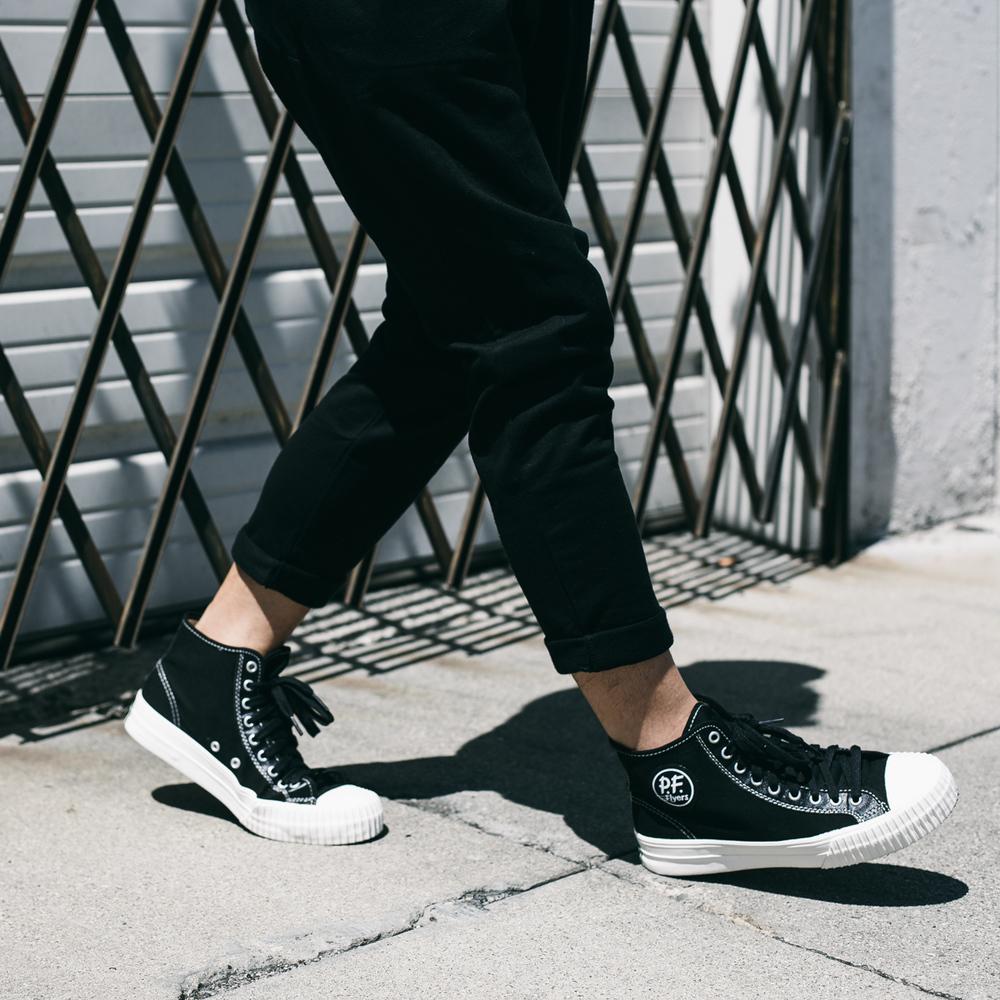 mybelonging-streetstyle-pf-flyer-sneakers-menswear-28.jpg