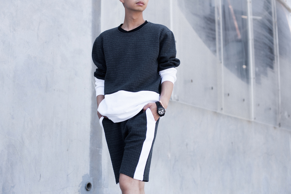 mybelonging-tommylei-spring-minimalist-menswear-scoopnyc-randytranphotography7.jpg
