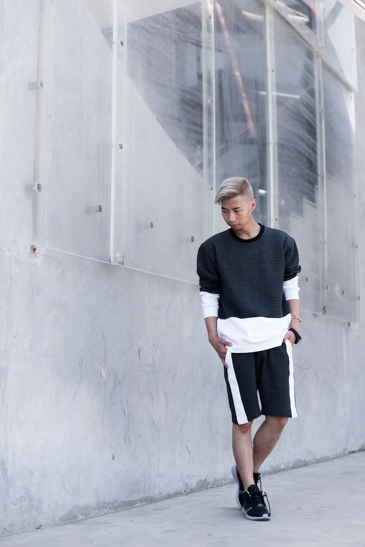 mybelonging-tommylei-spring-minimalist-menswear-scoopnyc-randytranphotography6.jpg