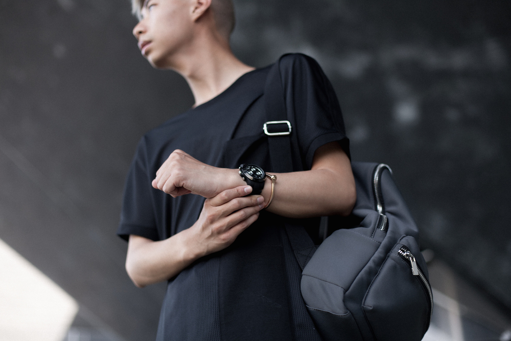 mybelonging-tommylei-spring-minimalist-menswear-scoopnyc-randytranphotography1.jpg