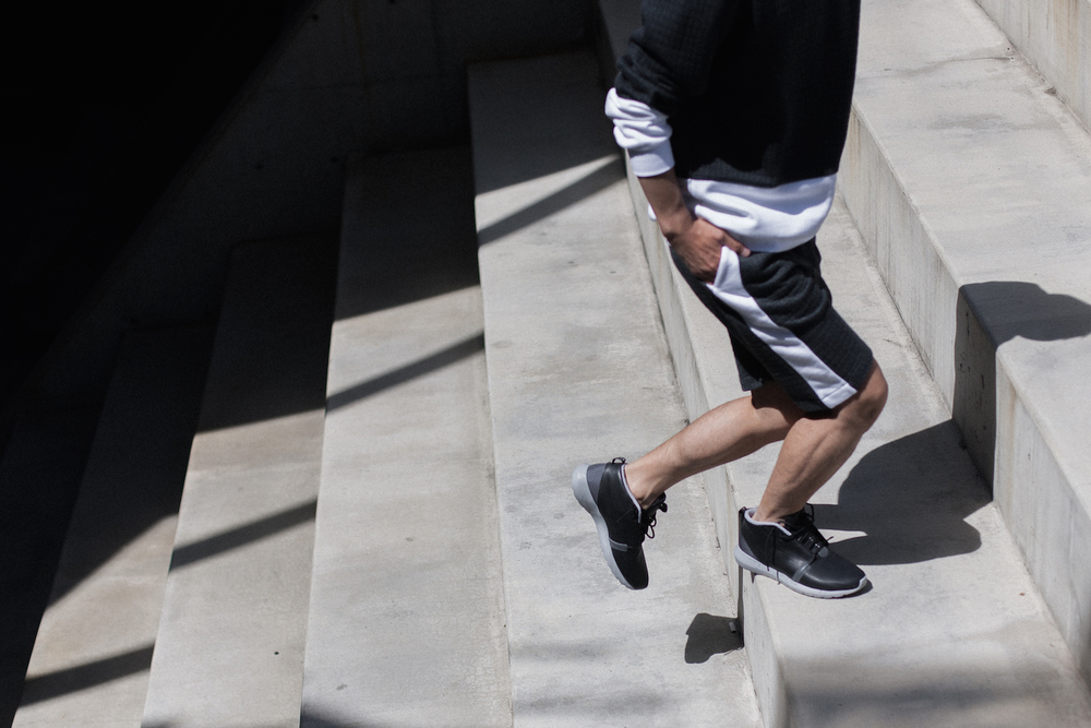 mybelonging-tommylei-spring-minimalist-menswear-scoopnyc-randytranphotography12.jpg