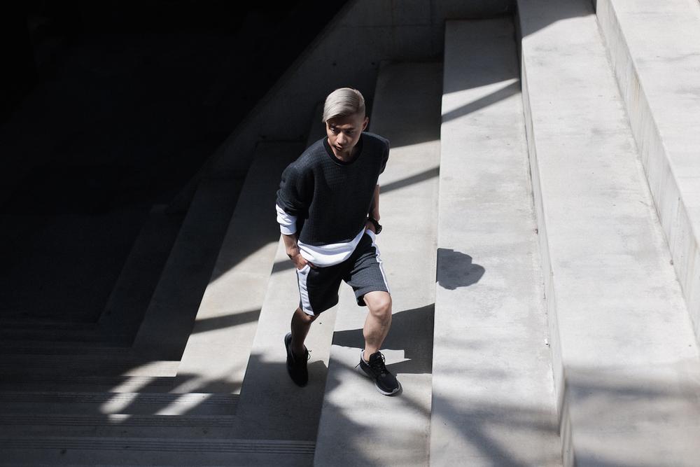 mybelonging-tommylei-spring-minimalist-menswear-scoopnyc-randytranphotography11.jpg