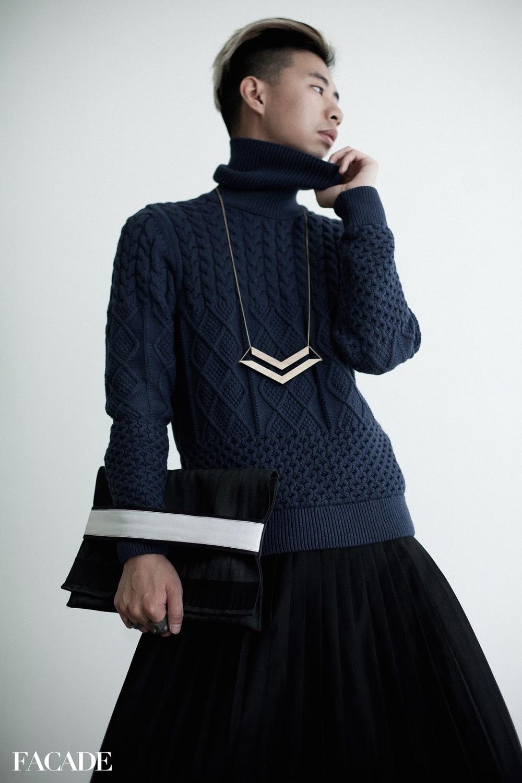 mybelonging-tommylei-facade-magazine-menswear-editorial5.jpg