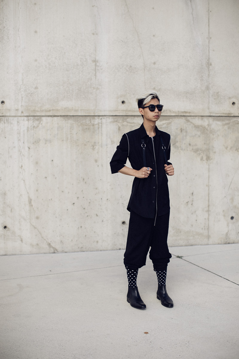 chapter-clothing-high-fashion-menswear-jumpsuit-14.jpg