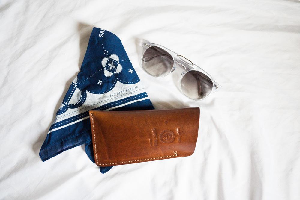 mybelonging-saintritaparlor-sunglasses+(1+of+1).jpg